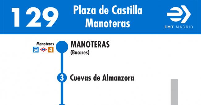 horario de autobuses urbanos de salamanca:
