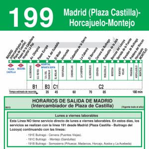 El hilo de las mil imágenes - Página 14 Horario-ida-199-madrid-alcobendas-montejo-de-la-sierra-autobuses-interurbanos-mobile