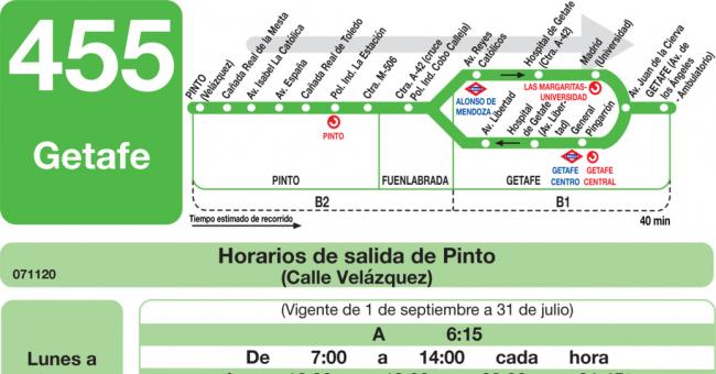 Conteo hasta el infinito - Página 18 Horario-ida-455-getafe-fuenlabrada-pinto-autobuses-interurbanos-web