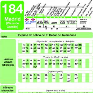 El hilo de las mil imágenes - Página 13 Horario-vuelta-184-madrid-alcobendas-valdetorres-de-jarama-autobuses-interurbanos-mobile