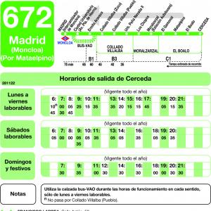 LE BON NUMERO - Page 30 Horario-vuelta-672-madrid-collado-villalba-el-boalo-autobuses-interurbanos-mobile