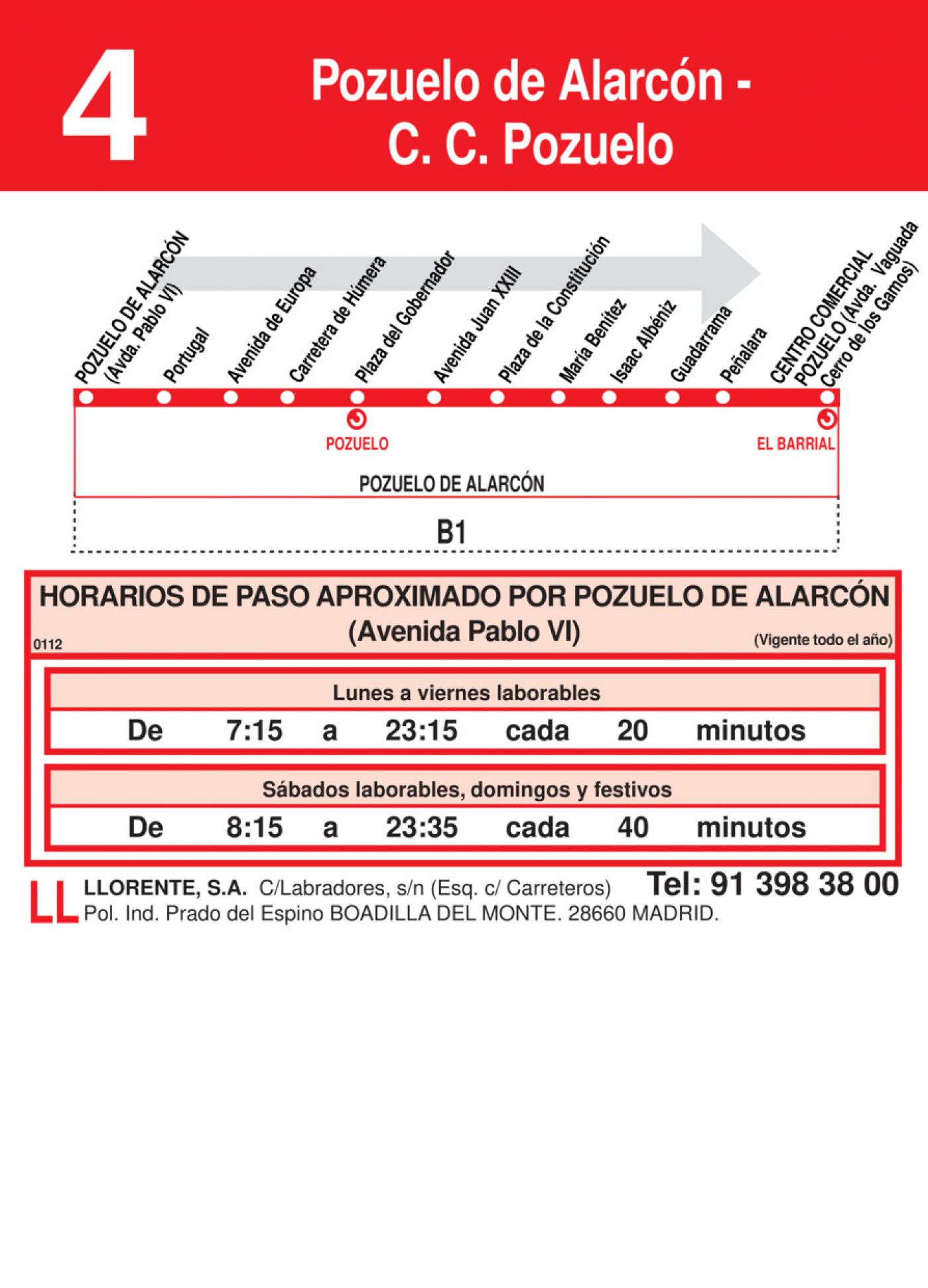 pozuelo de alarcn milfs dating site Lesbian dating in madrid soy dominicana media puertorriqueña españa,madrid,linea 3 hospital 12 de octubre pozuelo de alarcón.